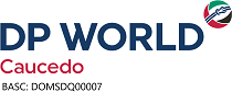 DP WORLD Caucedo